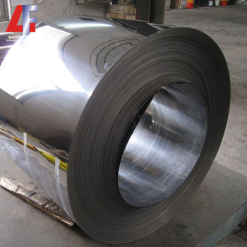 Cold Rolled 201j4 201stainless Baosteel No 8 Mirror Finish Lisco Price J1 J3 J4 201 Grade Stainless Steel Coil