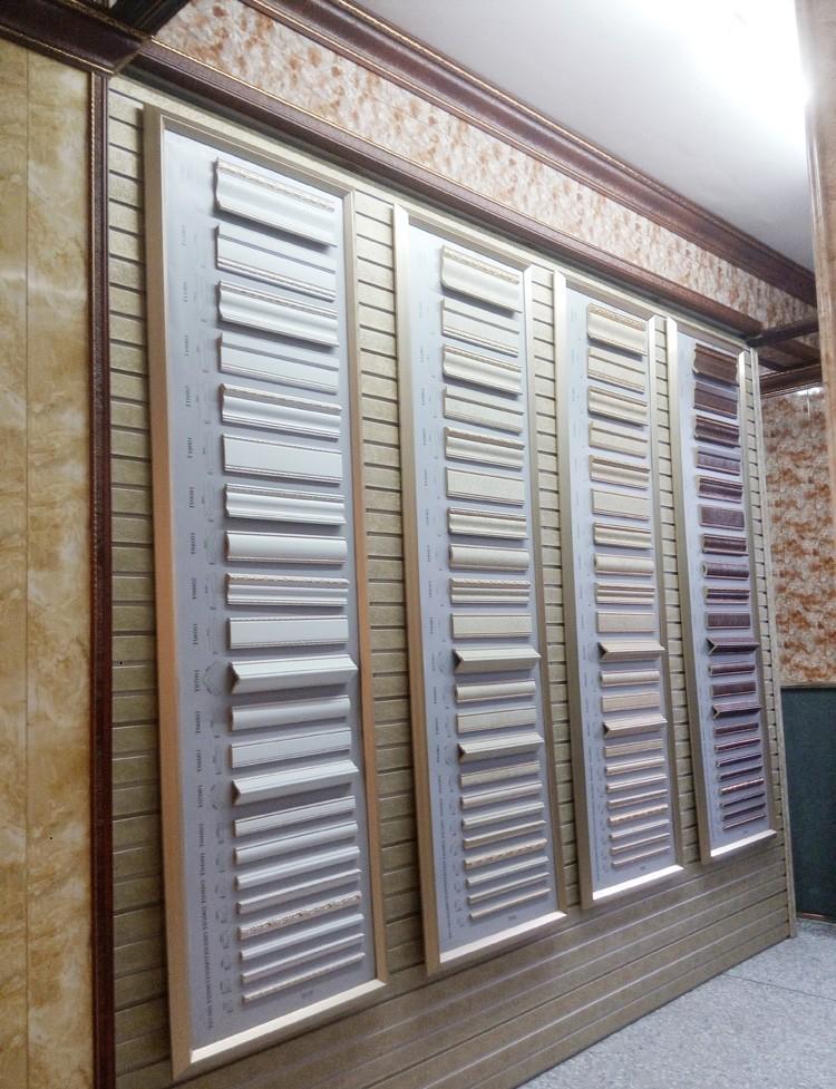 Ps Decorative 3d Architectural Model Materials Moulding Decorative ...