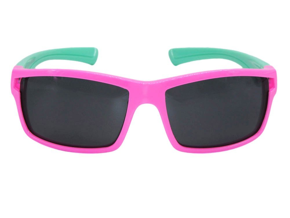 8e7da571f3 Get Quotations · Northgoose Kids Boys Girls Polarized Glasses UV Protection  Sunglasses
