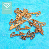 /product-detail/hot-fix-letter-hotfix-metal-stud-for-shoe-decoration-60685774787.html