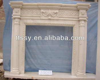 Artificial Wood Fireplace Mantel Buy Artificial Wood
