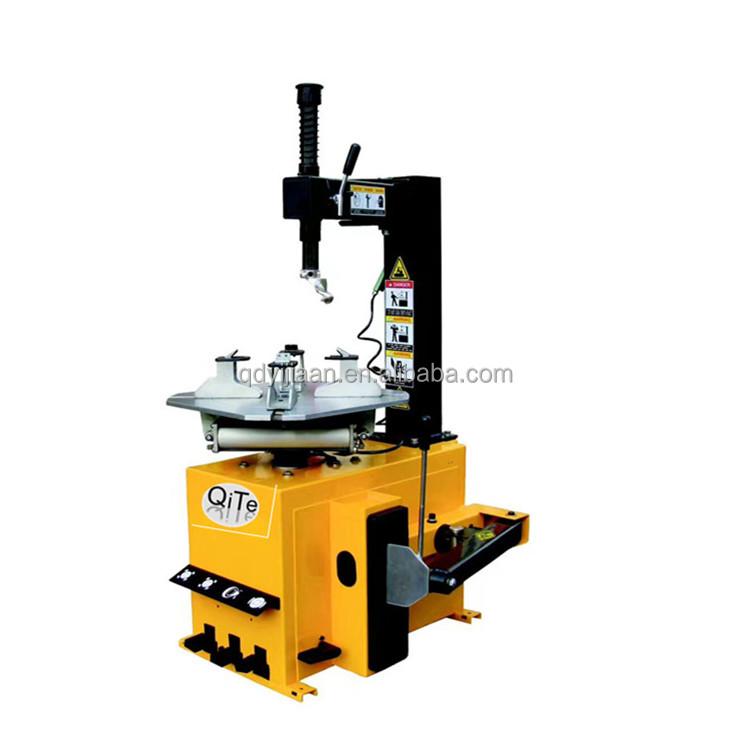 מקורי איכות גבוהה מכונה עבור תיקון פנצ ' ריהשל יצרן מכונה עבור תיקון פנצ RG-21
