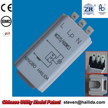 Accenditore Lampade Ioduri Metallici.Accenditore Accenditore Elettronico Z400m 70 400w Lampade A Ioduri Metallici Di Sodio Buy Accenditore Z400m Accenditore Elettronico A Ioduri