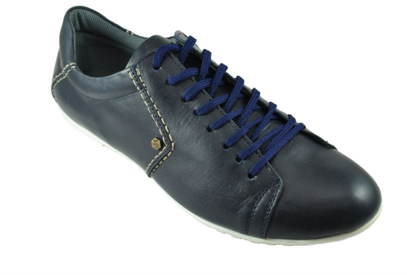 Leather Style Men's Trendy Casual Turkish Shoes 2013 qvOBR