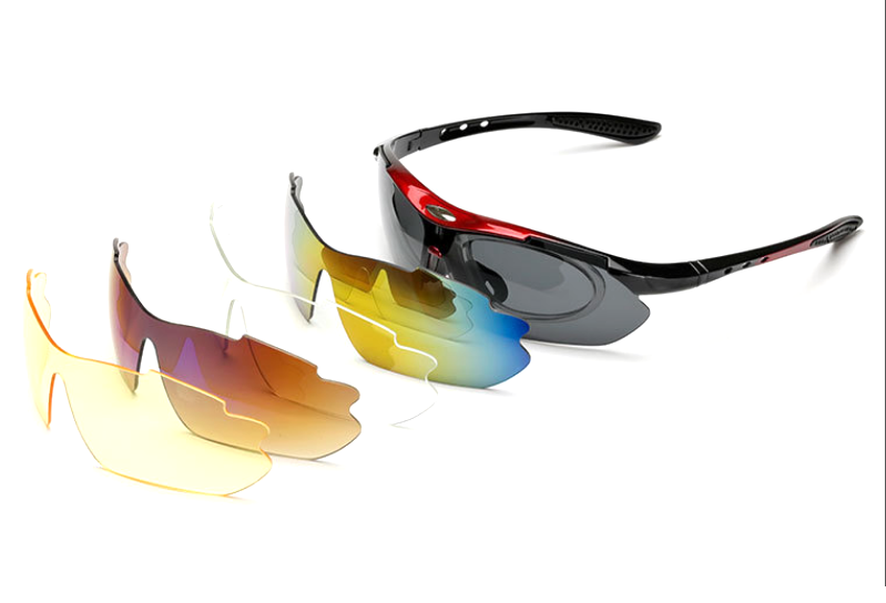 Best price newly design Fashion polarized unisex design driving cycling sports sunglasses