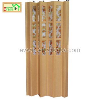 Pvc Sliding Doors For Bathroom Buy Pvc Folding Door For Bathroom
