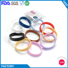 Sedex Audit Personalizzato <span class=keywords><strong>Bambino</strong></span> <span class=keywords><strong>Del</strong></span> Silicone Wristband <span class=keywords><strong>Del</strong></span> Braccialetto