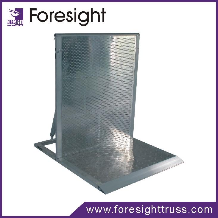 Finden Sie Hohe Qualität Schranke Aluminium Hersteller und Schranke ...