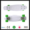 22 inch cruiser skateboard / custom complete skateboards