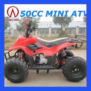 50CC KIDS mini jeep for sale WITH CE
