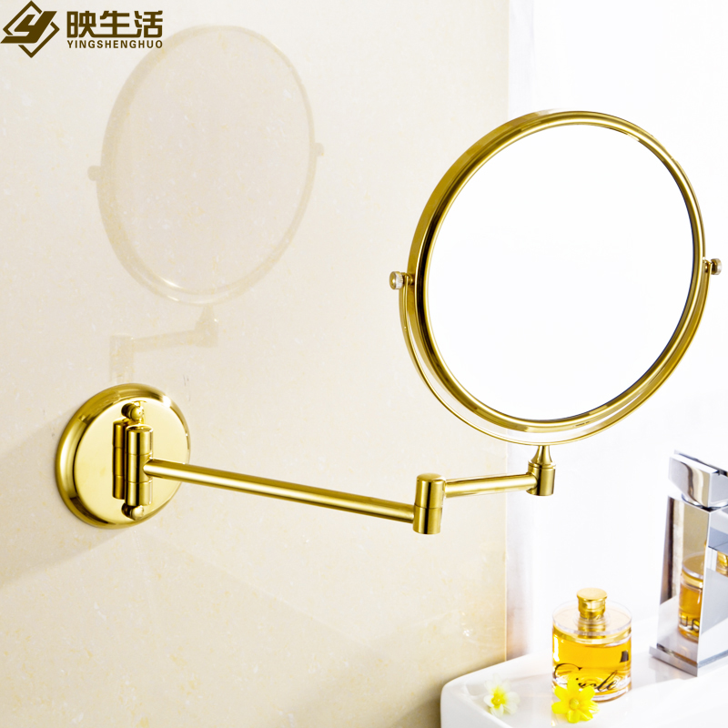 Popular Oval Mirrors Bathroom Buy Cheap Oval Mirrors