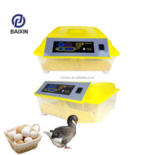 Lowest Price Chicken Quail Duck Egg Incubator Small Incubators For Sale