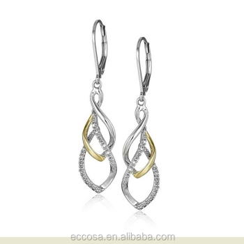 deal gold with on earrings amazing shop and yurman chatelaine david stud diamonds