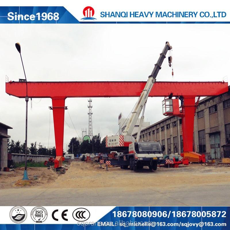 Shanqi 10 t al aire libre peque o ascensor cabina de for Cabina con avvolgente portico