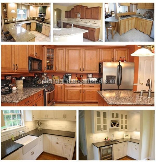 Ready Kitchen Cabinets: Modular Kitchen Cabinet Simple Designs,Ready To Assemble