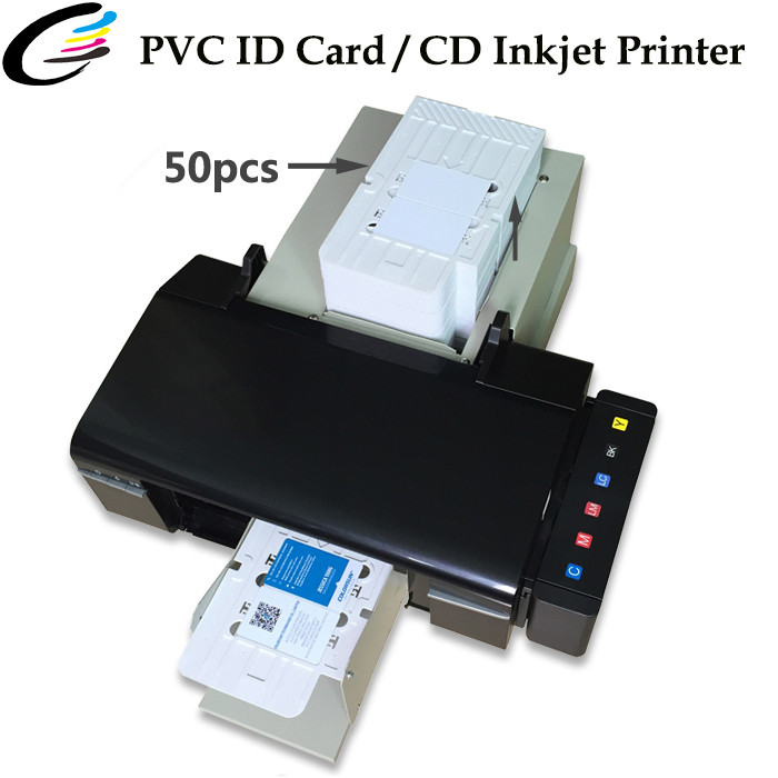 Business Card Printing Machine, Business Card Printing Machine ...