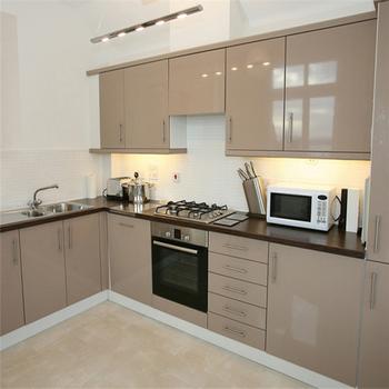 Inexpensive Aluminium Kitchen Cabinet Price Shaker Kitchen Cabinets