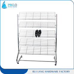 The old shopping pull rod car folding market shopping cart