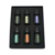 Aromatherapy Top 3 Essential Oil Kit - 100% Pure Therapeutic Grade - 2017 Premium Edition Sampler Gift Set