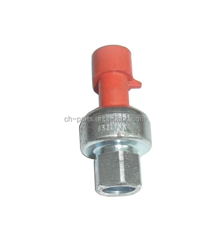 OEM A//C Pressure Sensor PART # P27-1051