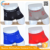 HSZ-s10052 Sexy Compression Underwear For Gay Men Boxers In Penis Picture Designs Your Own Underpants