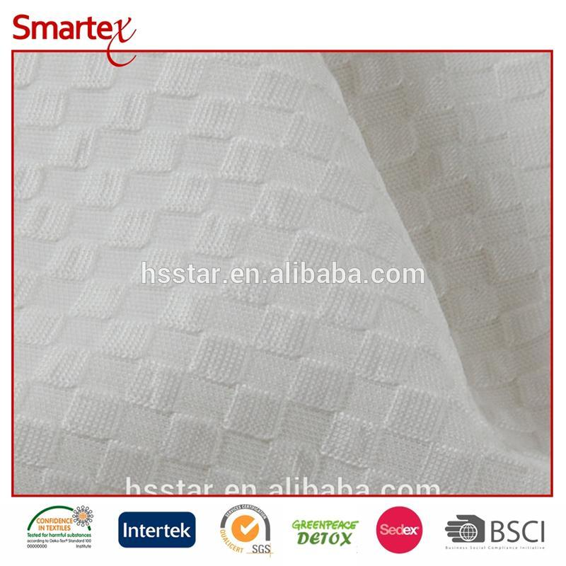 cooling knitted jacquard mattress protector cover elegant old fashioned twin xl