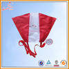 promotion parafoil kites double-deck pocket kite