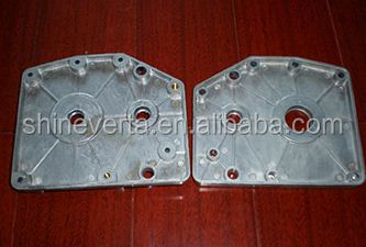 low price als die casting mold made in china