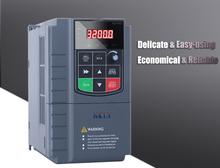 0.75kw2.2kw 3hp vector control ac motor drives economic vfd/vsd manufacturer ac motor speed controller delta vfd m