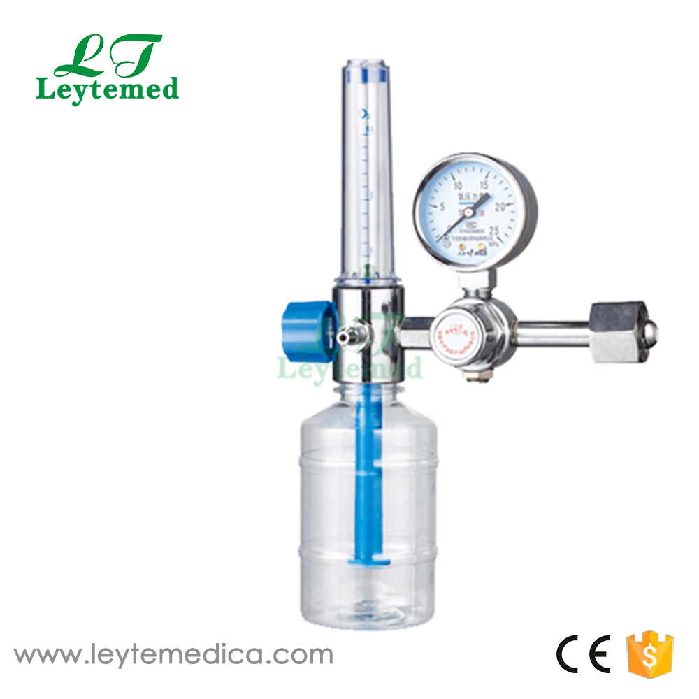 LTY-C1 Oxygen Regulator -1.jpg