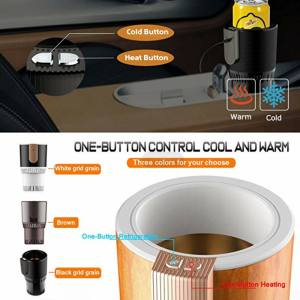 Cooling Cup Holder, Cooling Cup Holder Suppliers and Manufacturers