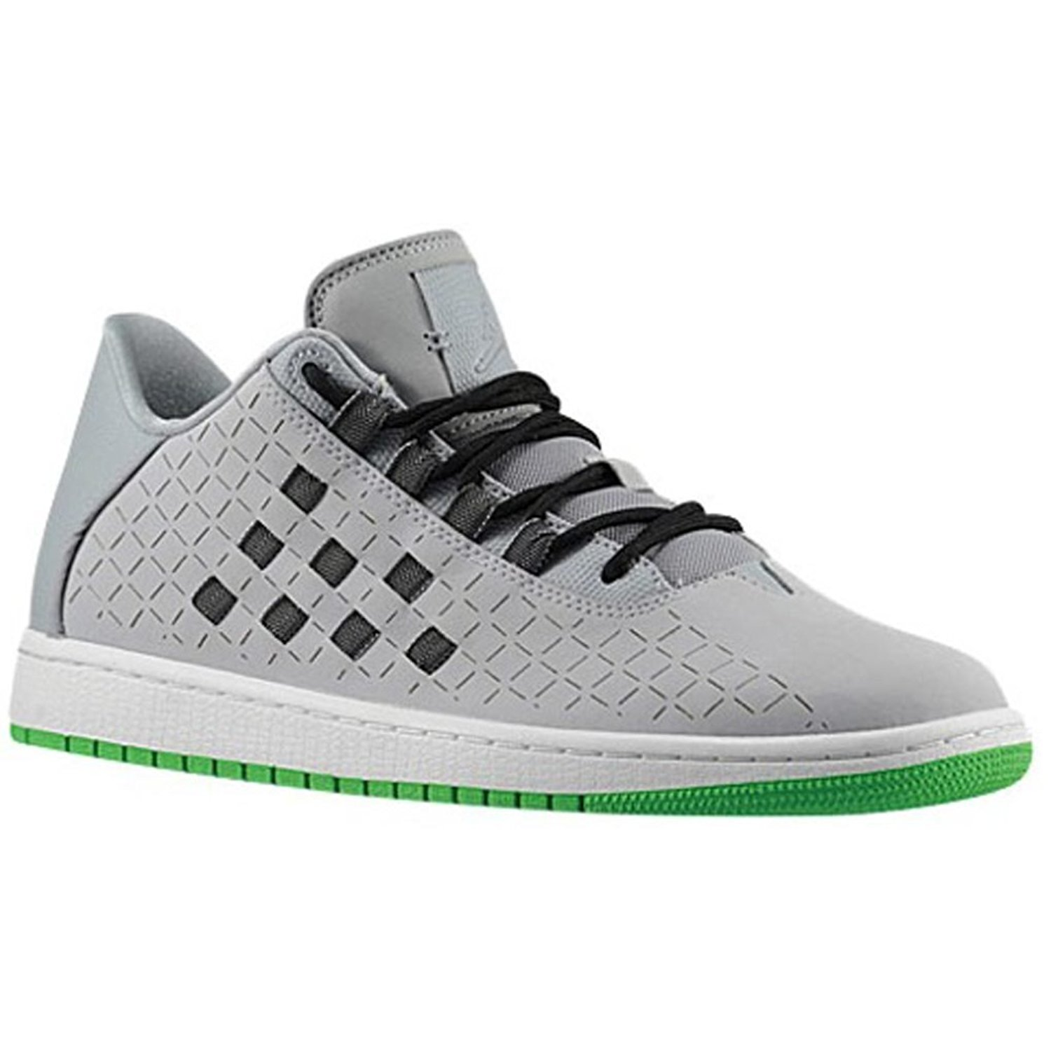 4bc44d289a6 Cheap Low Jordan Shoes, find Low Jordan Shoes deals on line at ...