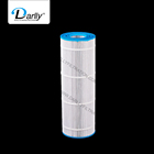 swimming spa accessory pleated pool filter replacement filter cartridge