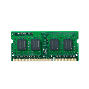 Image of KingSpec Computer Ram 8GB PC3-12800 Ram Memory DDR3 1600MHz for Laptop Notebook