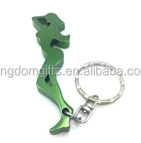 Sexy Women Shape Aluminum Bottle Opener Key Holder - Buy Kinds Of ... 4ebd281414