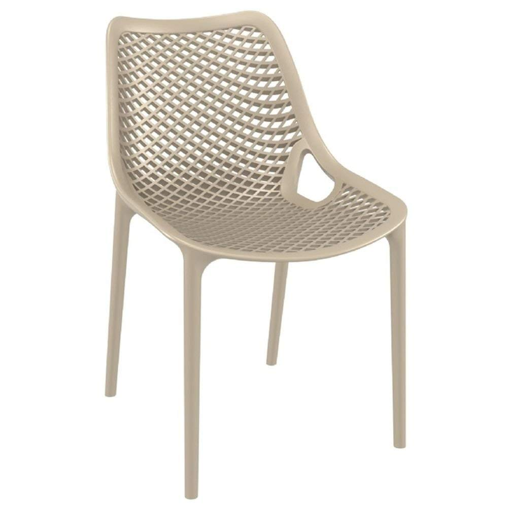 Cheap Resin Patio Chairs Stackable Find Resin Patio Chairs