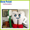 Inflatable animal toys,cartoon characters,cute cartoon characters