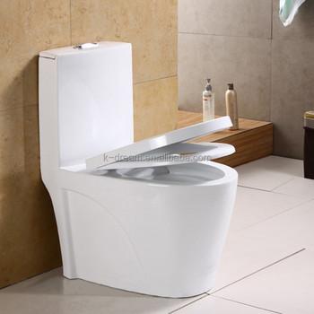 Fantastic Bathroom Toilets With Squat Flush China Manufacturer Kd T006P Buy Squat Toilet With Flush Plastic Toilet Seat Cover Silent Toilet Product On Machost Co Dining Chair Design Ideas Machostcouk
