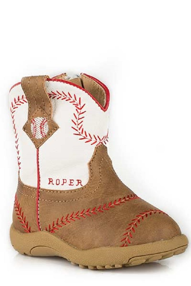 ef8af5f3b59 Cheap Roper Cowboy Boots, find Roper Cowboy Boots deals on line at ...