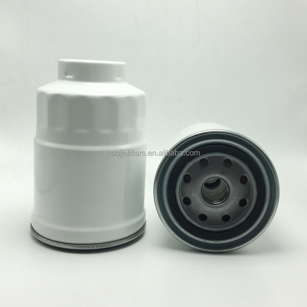 High Quality Diesel Fuel Filter Auto Engine Parts Water Honda Filters Separator Dx200m1 Buy For Jac Mitsubishidiesel Filterfuel