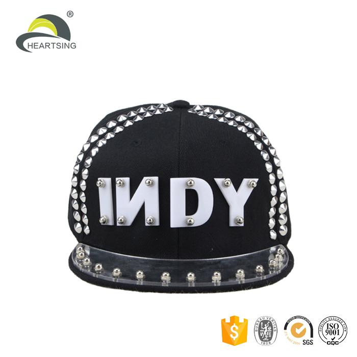 74380d3017781 China Free Snapback Hats
