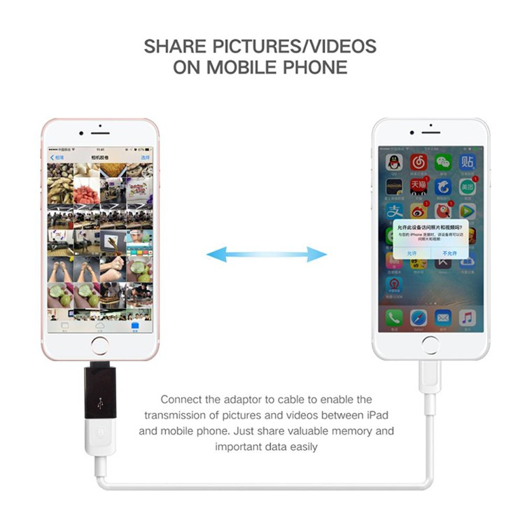 how to open mobile data on iphone 5s