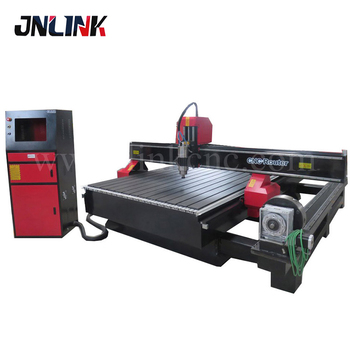 Low Price Cnc Wood Furniture Carving Router Cnc Machine Price In