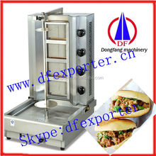 2015 nuevo Tipo vertical gas <span class=keywords><strong>doner</strong></span> kebab máquina/<span class=keywords><strong>doner</strong></span> kebab <span class=keywords><strong>equipo</strong></span>