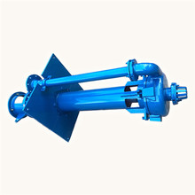 Single stage single suction centrifugal slurry pumpZJL Slurry Pump industry centrifugal slurry electric water