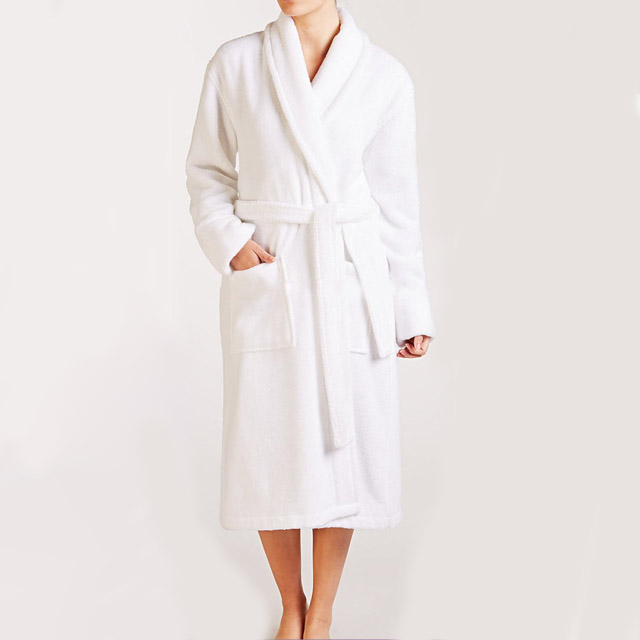 Ladies Quilted Dressing Gowns, Ladies Quilted Dressing Gowns ...