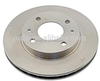 Top Quality Brake Disc Rotor AIMCO 3186 brake disc for car