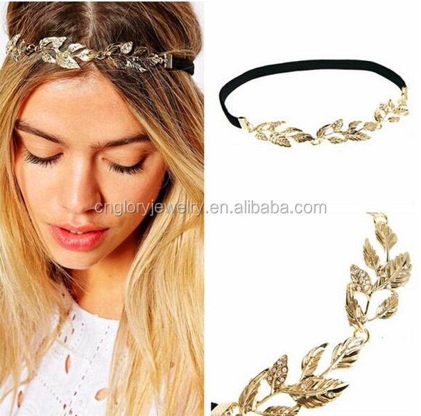 e1822a5fb3958 Alibaba Wholesale Indian Hair Accessories For Women - Buy Indian ...