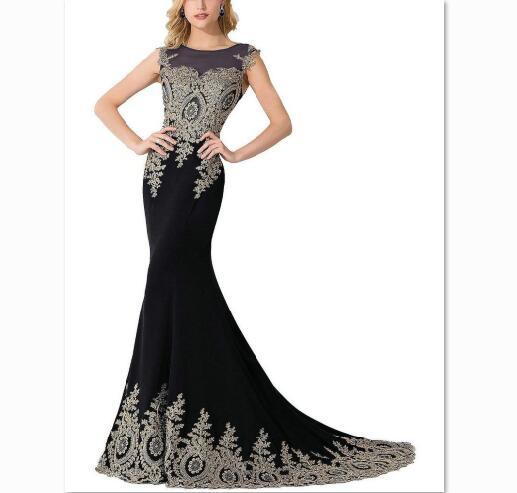 China Long Plain Prom Dresses, China Long Plain Prom Dresses ...