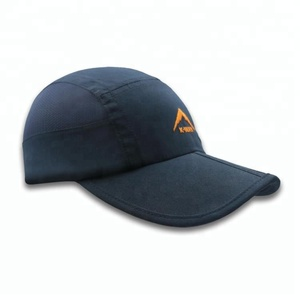 b71133ff5f4055 Quick Dry Cap Wholesale, Dry Cap Suppliers - Alibaba